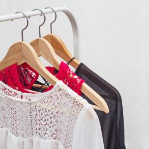 Blouses - T-shirts