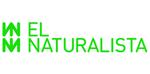 elnaturalistalogo