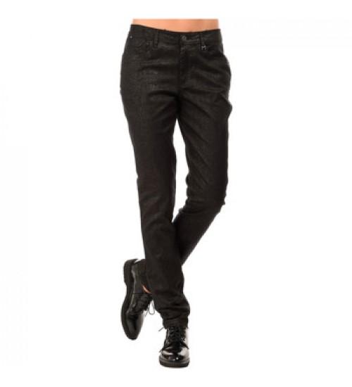 femme-mado-et-les-autres-pantalon-ryan-argent-noir-vente-sortie-pantalons-1073-500x550_0